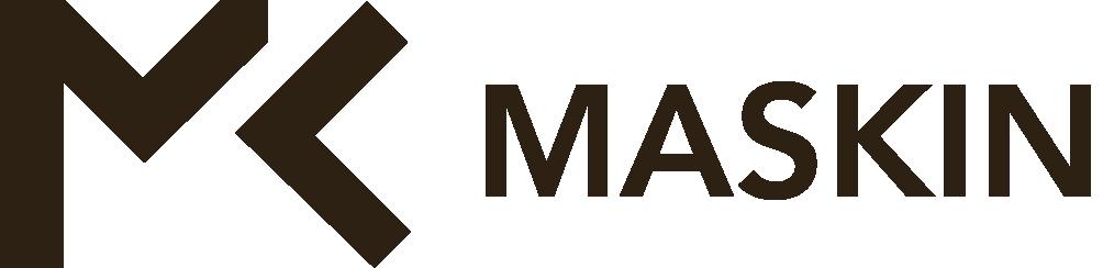 Mkmaskin