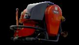 Bl400